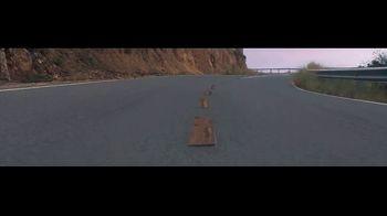 Lexus NX TV Spot, 'Brilliant' [T1] - 3139 commercial airings