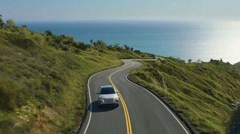 2022 Hyundai Tucson TV Spot, 'Question Everything' Ft. Jason Bateman, Kawhi Leonard, Mindy Kaling, Becky G  [T1] - Thumbnail 1