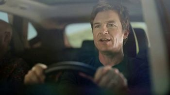 2022 Hyundai Tucson TV Spot, 'Question Everything' Ft. Jason Bateman, Kawhi Leonard, Mindy Kaling, Becky G  [T1]