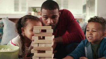 Bridgestone TV Spot, 'Prepared to Perform' Featuring Jordan Burroughs - Thumbnail 7