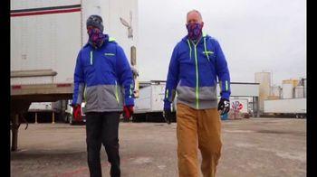VP Racing Fuels Trials 2ST Fuel TV Spot, 'High Torque, Low RPM' Featuring Cody Webb and Pat Smage - Thumbnail 1