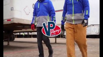 VP Racing Fuels Trials 2ST Fuel TV Spot, 'High Torque, Low RPM' Featuring Cody Webb and Pat Smage - Thumbnail 2