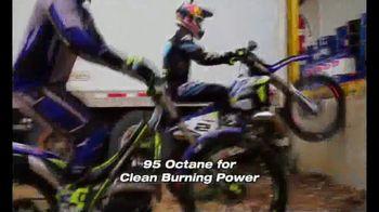 VP Racing Fuels Trials 2ST Fuel TV Spot, 'High Torque, Low RPM' Featuring Cody Webb and Pat Smage - Thumbnail 7