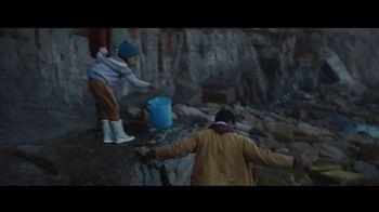 Upwork TV Spot, 'In Demand: Up We Go' - Thumbnail 4
