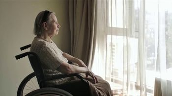 Regence BlueCross Blue Shield of Oregon TV Spot, 'Tonya's Mission: Vaccine' - Thumbnail 3