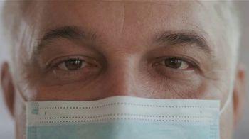 Regence BlueCross Blue Shield of Oregon TV Spot, 'Tonya's Mission: Vaccine' - Thumbnail 4