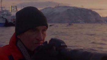 Disney+ TV Spot, 'Secrets of Whales' - Thumbnail 3