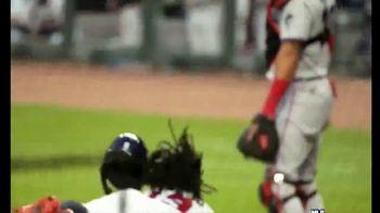 MLB.TV TV Spot, '2021 Season' - Thumbnail 9