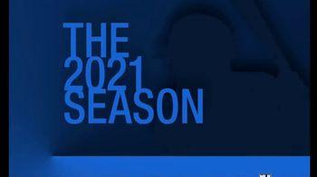 MLB.TV TV Spot, '2021 Season' - Thumbnail 2