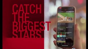 MLB.TV TV Spot, '2021 Season' - Thumbnail 3