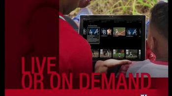 MLB.TV TV Spot, '2021 Season' - Thumbnail 6