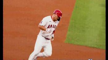 MLB.TV TV Spot, '2021 Season' - Thumbnail 7