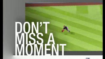 MLB.TV TV Spot, '2021 Season' - Thumbnail 8