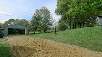 John Deere 1 Series Tractor TV Spot, 'Not an Influencer: $99 per Month' - Thumbnail 1