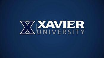 Xavier University TV Spot, 'ABSN Program' - Thumbnail 1