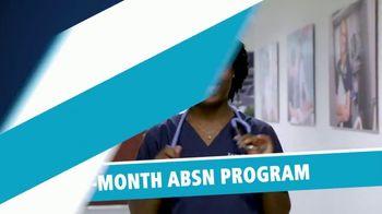 Xavier University TV Spot, 'ABSN Program' - Thumbnail 9