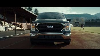 2021 Ford F-150 TV Spot, 'Never Not Working' [T2] - Thumbnail 1