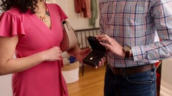 Kohl's TV Spot, 'Mother's Day: Jewelry: 60% Off' Song by Oh, Hush! - Thumbnail 2