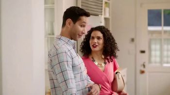 Kohl's TV Spot, 'Mother's Day: Jewelry: 60% Off' Song by Oh, Hush! - Thumbnail 3