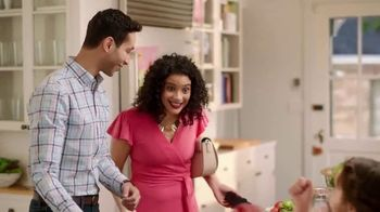 Kohl's TV Spot, 'Mother's Day: Jewelry: 60% Off' Song by Oh, Hush! - Thumbnail 4