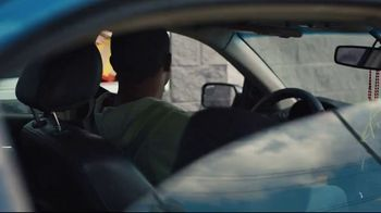 McDonald's TV Spot, 'Breakfast Smells Too Good to Wait: Breakfast Sandwich $2 Bundles' - Thumbnail 1