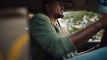 McDonald's TV Spot, 'Breakfast Smells Too Good to Wait: Breakfast Sandwich $2 Bundles' - Thumbnail 3