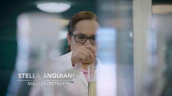 Prospero Tequila TV Spot, 'A Woman's Spirit'