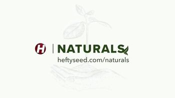 Hefty Naturals Alpha Complete TV Spot, 'Unlock Your Fertility' - Thumbnail 10