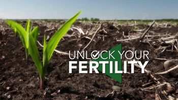 Hefty Naturals Alpha Complete TV Spot, 'Unlock Your Fertility' - Thumbnail 4