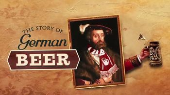 CuriosityStream TV Spot, 'The Story of German Beer' - Thumbnail 10