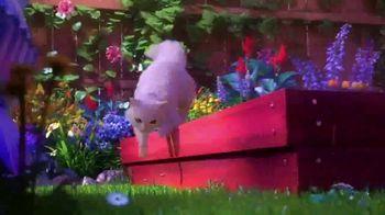 Goldfish TV Spot, 'The Great Outdoors: Episode 7' - Thumbnail 2