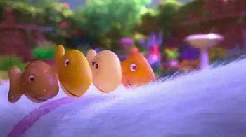 Goldfish TV Spot, 'The Great Outdoors: Episode 7' - Thumbnail 4