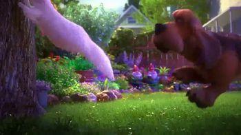 Goldfish TV Spot, 'The Great Outdoors: Episode 7' - Thumbnail 5