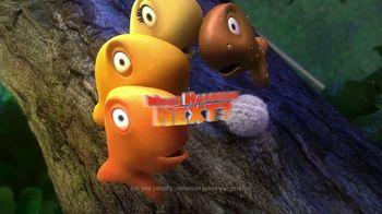 Goldfish TV Spot, 'The Great Outdoors: Episode 7' - Thumbnail 8