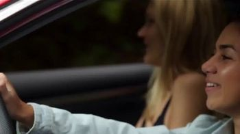 Honda TV Spot, 'Here for You This Summer' [T2] - Thumbnail 9