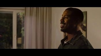 Amazon Prime Video TV Spot, 'Tom Clancy's Without Remorse: Number One' - Thumbnail 3