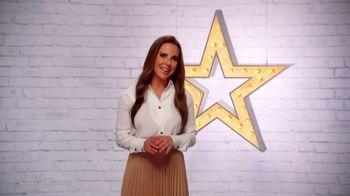 The More You Know TV Spot, 'El Poder en Ti: empoderamiento' con Kate del Castillo [Spanish]