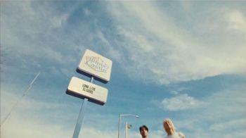 White Castle Original Sliders TV Spot, 'Something About Sliders' - Thumbnail 1