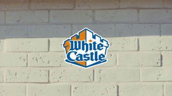 White Castle Original Sliders TV Spot, 'Something About Sliders' - Thumbnail 8