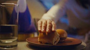 White Castle Original Sliders TV Spot, 'Something About Sliders' - Thumbnail 2
