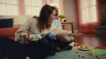 White Castle Original Sliders TV Spot, 'Something About Sliders' - Thumbnail 3