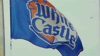 White Castle Original Sliders TV Spot, 'Something About Sliders' - Thumbnail 4