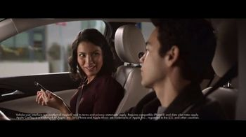 2021 Buick Encore GX TV Spot, 'So You: Wireless' Song by Matt and Kim [T2] - Thumbnail 2
