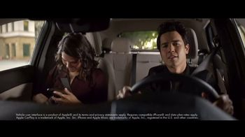 2021 Buick Encore GX TV Spot, 'So You: Wireless' Song by Matt and Kim [T2] - Thumbnail 3