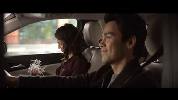2021 Buick Encore GX TV Spot, 'So You: Wireless' Song by Matt and Kim [T2] - Thumbnail 5