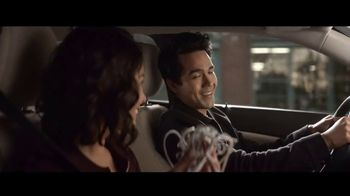 2021 Buick Encore GX TV Spot, 'So You: Wireless' Song by Matt and Kim [T2] - Thumbnail 6