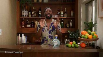Don Julio Blanco TV Spot, 'Bottomless Brunch at Colman's: Agave Drop' - Thumbnail 1