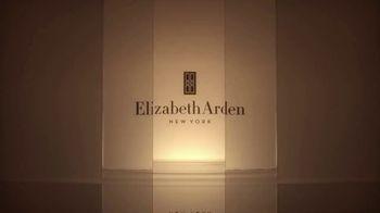 Elizabeth Arden Ceramide Capsules TV Spot, 'Target. Twist. Treat' Song by Michael FK & Faodail - Thumbnail 1