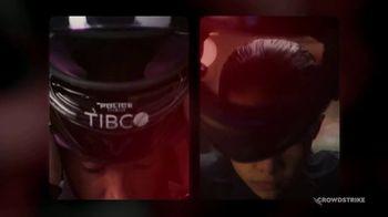 CrowdStrike TV Spot, 'We' Featuring Lewis Hamilton - Thumbnail 9