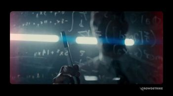 CrowdStrike TV Spot, 'We' Featuring Lewis Hamilton - Thumbnail 2
